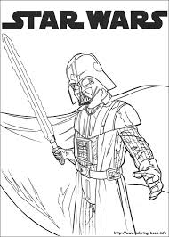 outstanding star wars printable coloring pages 63 on coloring for
