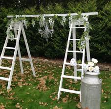 wedding arches rustic rustic country weddings wedding and event hire yeovilwedding and