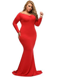 cheap plus size clothing and dresses for women sales tidebuy com