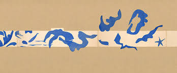 cut outs henri matisse the cut outs moma