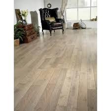 home depot black friday laminate flooring pinterest
