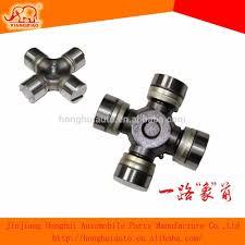 nissan pathfinder u joint gun 46 gun 46 suppliers and manufacturers at alibaba com