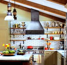 apartments easy the eye images about rustic kitchens industrial