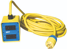 portable gfci devices u0026 cordsets ericson