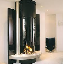 cool modern fireplace designs photo 55 lanierhome