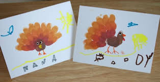 diy tutorial diy thanksgiving diy thanksgiving craft