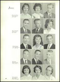 find classmates yearbooks 1960 west high school yearbook via classmates classmates