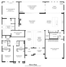colonial homes floor plans carlsbad ca new homes for sale toll brothers at robertson ranch