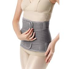 post pregnancy belly wrap postpartum girdle archives tea room