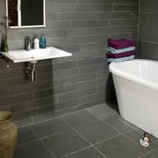 Black Slate Bathrooms Home Design And Interior Design Gallery Of Beautiful Bathroom