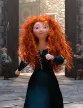 exclusive interview brave producer katherine sarafian talks