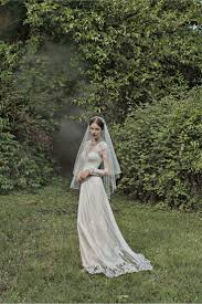 472 best wedding dresses and veils images on pinterest