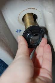 bathroom faucets marvelous how to replace bathroom sink faucet