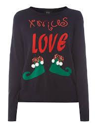 Alles F Die K He Online Shop Only Mode Online Shop Fashion Id Online Shop