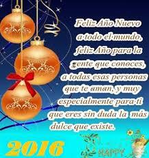 imagenes feliz año nuevo 2016 feliz año 2016 imágenes y frases para felicitar el año nuevo 2016