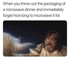 Whyyy Meme - whyyy meme by starwarsreposts memedroid