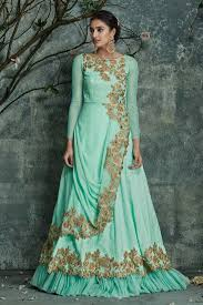 gowns uk prom gowns online uk evening gown dresses uk andaaz