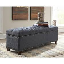 Grey Bedroom Bench 69 Best Storage Ottomans Benches Images On Pinterest Ottomans