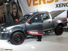 indian made cars tata motors auto expo 2012 page 3 team bhp