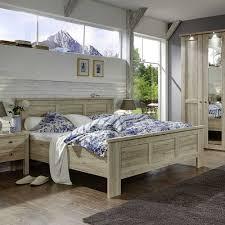 Schlafzimmer Einrichten Mit Kinderbett Schlafzimmer Einrichtung Crawleys In Eiche Santana Wohnen De