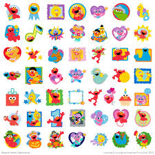 sesame street celebrations cricut cartridge craftdirect com