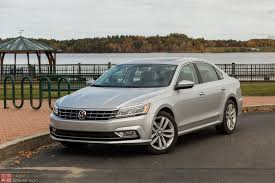 volkswagen passat coupe 2016 volkswagen passat review u2013 sensical change