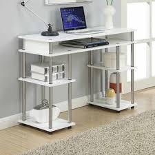 Raised Desk Shelf Shop Desks At Lowes Com