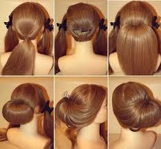 tutorial rambut tutorial gaya rambut 1 0 download tutorial gaya rambut apk untuk