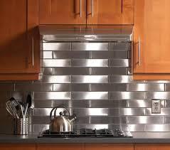 do it yourself kitchen design 165 best kitchen designs images on pinterest kitchen ideas dream