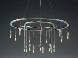 232 Best Lighting Pendant Lamps Chandelier Images On Pinterest