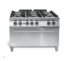 materiel cuisine lyon location materiel de cuisine en location materiel cuisine