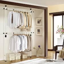 diy closet rod bracket home depot u2014 steveb interior useful