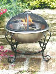 fire pit grill table combo fire pit adjustable fire pit grill adjustable height fire pit