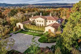 nashville homes for sale nashville tn real estate