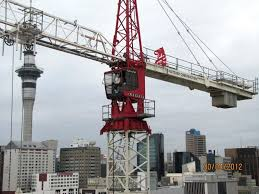 crane association of new zealand home