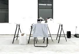 grand bureau pas cher bureau angle design grand dangle unique with d blanc