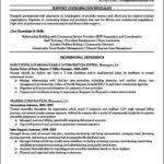 Office Manager Job Description Resume by Office Manager Job Description For Resume Free Samples