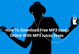 Mp3 Juice Mp3 Juice Review How To Free Mp3 Songs At Mp3 Juice