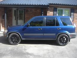 99 honda crv tire size crvhonda 1999 honda cr v specs photos modification info at cardomain