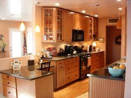 kitchen cabinets wholesale nj coffee table cabinet annex kitchen cabinets wholesale custom