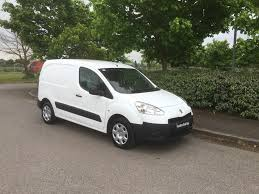 peugeot partner 2006 used peugeot expert panel van 1 9d panel van in feltham middlesex