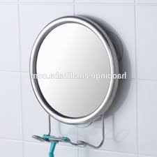 amazing 30 bathroom mirror no fog design inspiration of nrg fog
