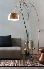Living Room Lamps Home Depot floor lamps wicker floor lamps argos floor reading lamps kmart
