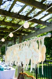 backyard wedding ceremony and reception backyard and yard design