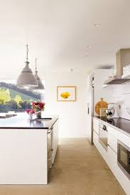 Kitchen Design Gallery Photos Best 25 Kitchen Design Gallery Ideas Only On Pinterest Small