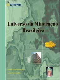 brasil mineral perfis das 100 maiores 1