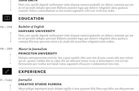 free resume template word processor create free resume templates for microsoft works word processor 7