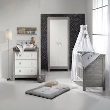 chambre complete pour bebe chambre bebe complete pas chere 2 chambre complete bebe pas tout
