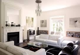 interior design in south west london