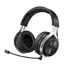 amazon black friday pc parts amazon com lucidsound ls30 wireless universal gaming headset